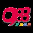 988_FM_Logo
